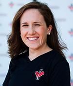 Kristin Kit